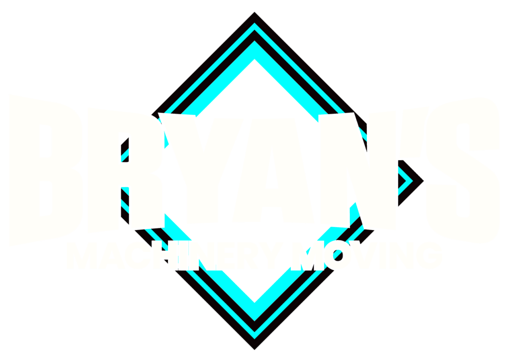 BryansMachineryMoving_Final logo