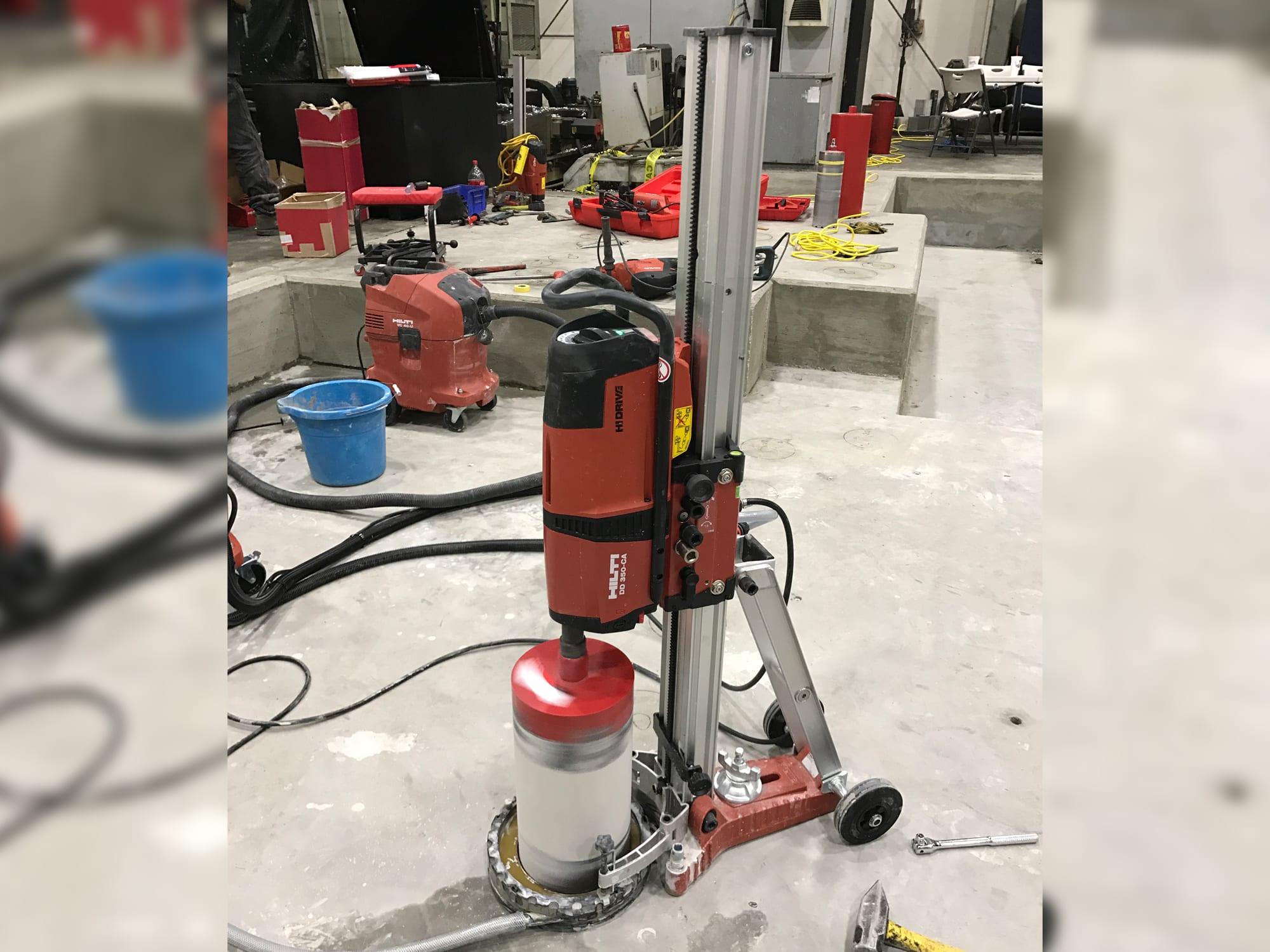 rigging-equipment